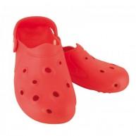 Chaussure hopital EVA