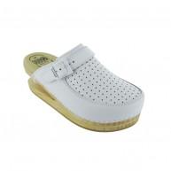 Chaussure ressort BF