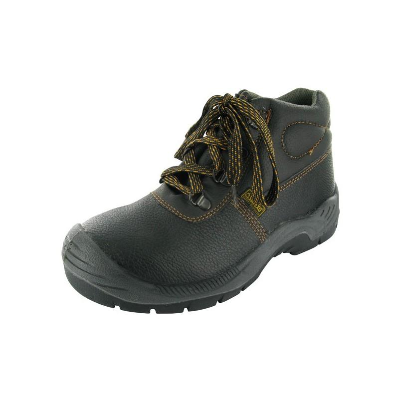 Chaussure de s curit pas cher - Chaussure transparente pas cher ...