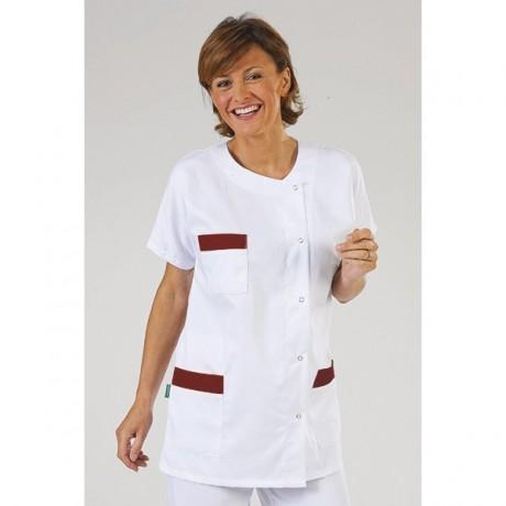 blouses blanches pour la chimie et blouses blanche m dicales. Black Bedroom Furniture Sets. Home Design Ideas
